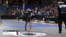 Keenan Cornelius vs Piotr Marcin Frechowicz ADCC 2017 World Championships