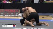 Gordon Ryan vs Dillon Danis ADCC 2017 World Championships