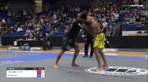 Rafael Lovato Jr. vs Mahamed Aly ADCC 2017 World Championships