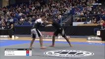 JT Torres vs Celso Vinicius ADCC 2017 World Championships