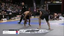 Lucas Lepri vs Osmanzhan Kassimov ADCC 2017 World Championships