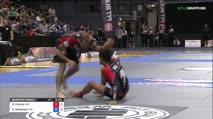 Rubens Charles vs Kuba Witkowski ADCC 2017 World Championships