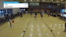 Mesa vs Bishop Gorman - 2017 Tournament of Champions, Pool Play