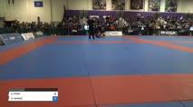 KEVIN WHEELER vs TRAVIS DEPRIEST Pan IBJJF Jiu Jitsu No Gi Championship