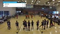 Mater Dei vs Oviedo - 2017 Tournament of Champions