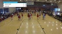 Sacred Heart vs Hamilton - 2017 Tournament of Champions
